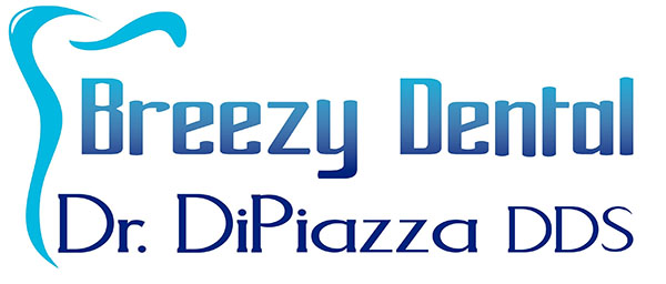 Visit Breezy Dental